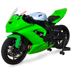 Kawasaki_zx6r_13-15_race_bodywork_green-1
