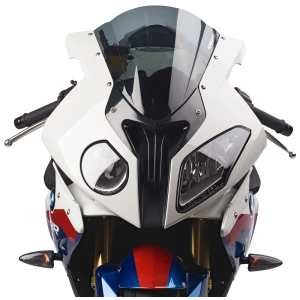 bmw_s1000rr_10-14_windscreen-1
