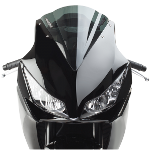 honda_cbr1000rr_12-15_windscreen-1