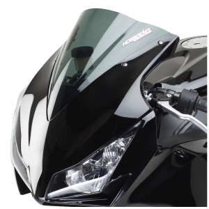 honda_cbr1000rr_12-15_windscreen-2