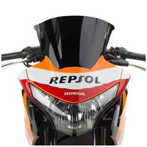 honda_cbr250rr_11-14_windscreen-1