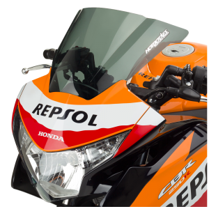 honda_cbr250rr_11-14_windscreen-2