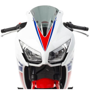 honda_cbr300rr_15_windscreen-1