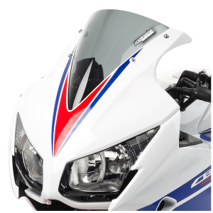 honda_cbr300rr_15_windscreen-2