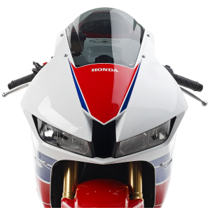 honda_cbr600rr_13-15_windscreen-1