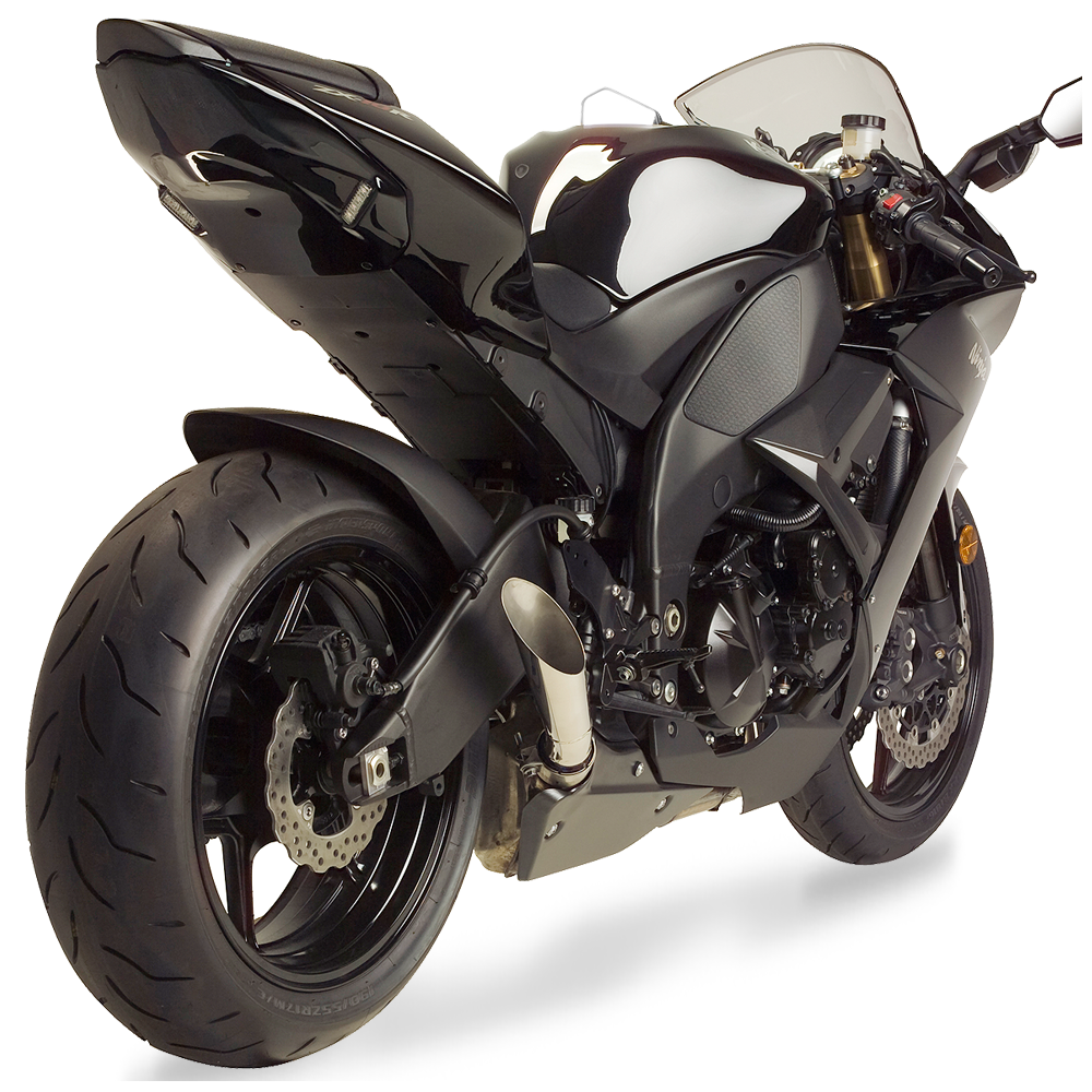 2008 Ninja 250R And ZX 14 Unveiled also Kawasaki Zx10r 2011 15 Windscreen together with Video Meet The 2016 Kawasaki Ninja Zx 14r Performance Sport moreover Kn Filters Performance Replacement Element additionally 1987 Mazda Rx 7. on kawasaki zx 14 modifications