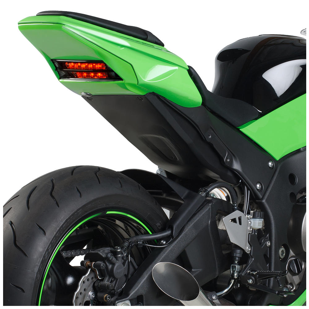 Zx10r Undertail 2012 15 Hot Bodies Racing