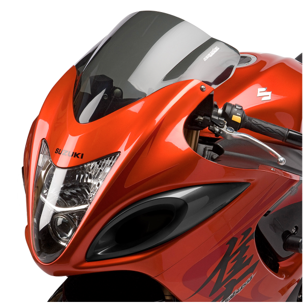 suzuki_hayabusa_08-15_ram_air_covers-1