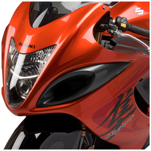 suzuki_hayabusa_08-15_ram_air_covers-2