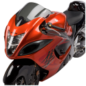 suzuki_hayabusa_08-15_ram_air_covers-3