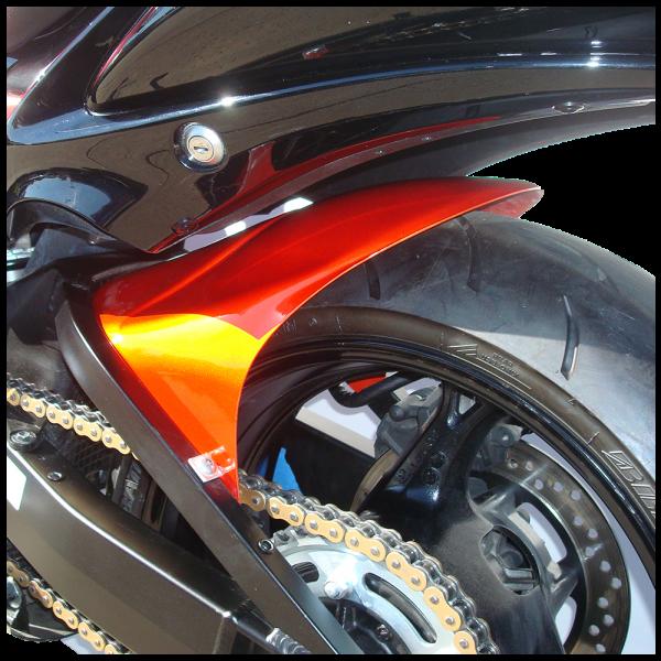 suzuki_hayabusa_08-15_rear_tire_hugger-1