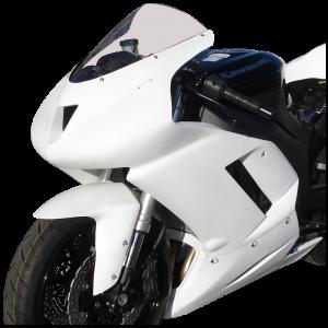 Kawasaki_zx6r_07-08_race_bodywork-2