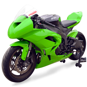 Kawasaki_zx6r_09-12_race_bodywork-green-1
