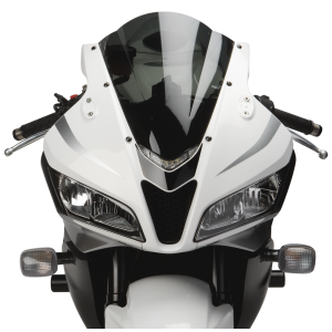 honda_cbr600rr_09-12_windscreen-1