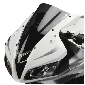honda_cbr600rr_09-12_windscreen-2