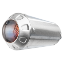 stainless_steel_mgp_exhaust