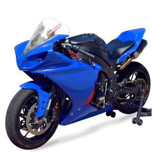 yamaha_r1_09-14_race_bodywork_blue-1