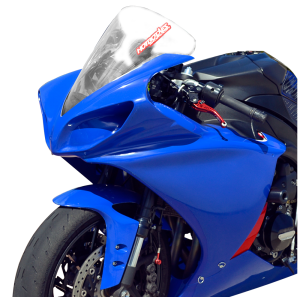 yamaha_r1_09-14_race_bodywork_blue-2