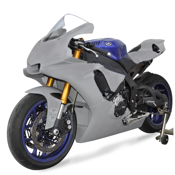 2015 Yamaha R1 Track Prep Weight Info Archive