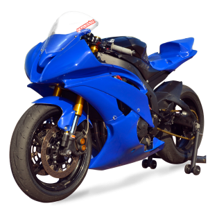 yamaha_r6_08-15_race_bodywork_blue-1