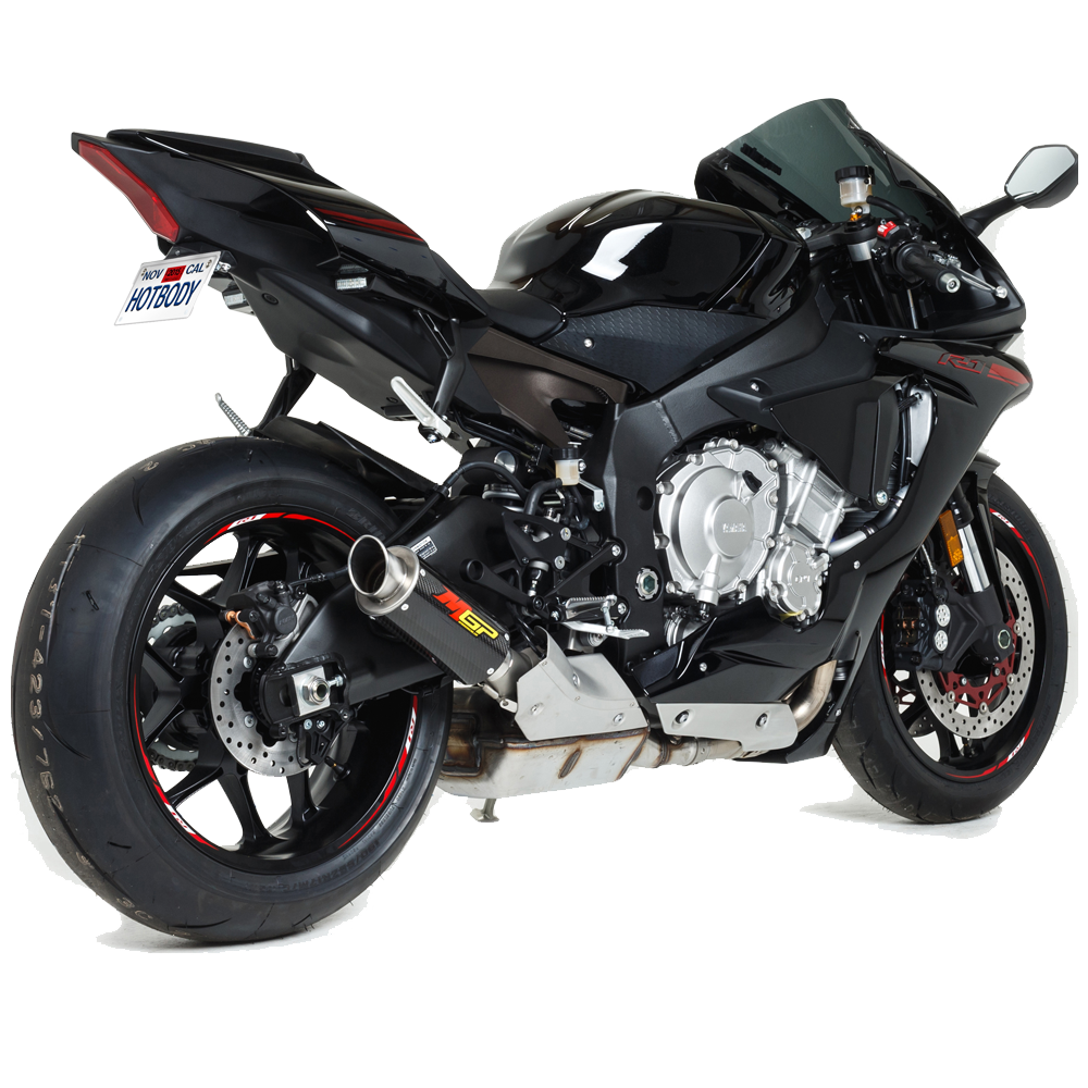 Yzf R1 Fender Eliminator 2015 Hot Bodies Racing