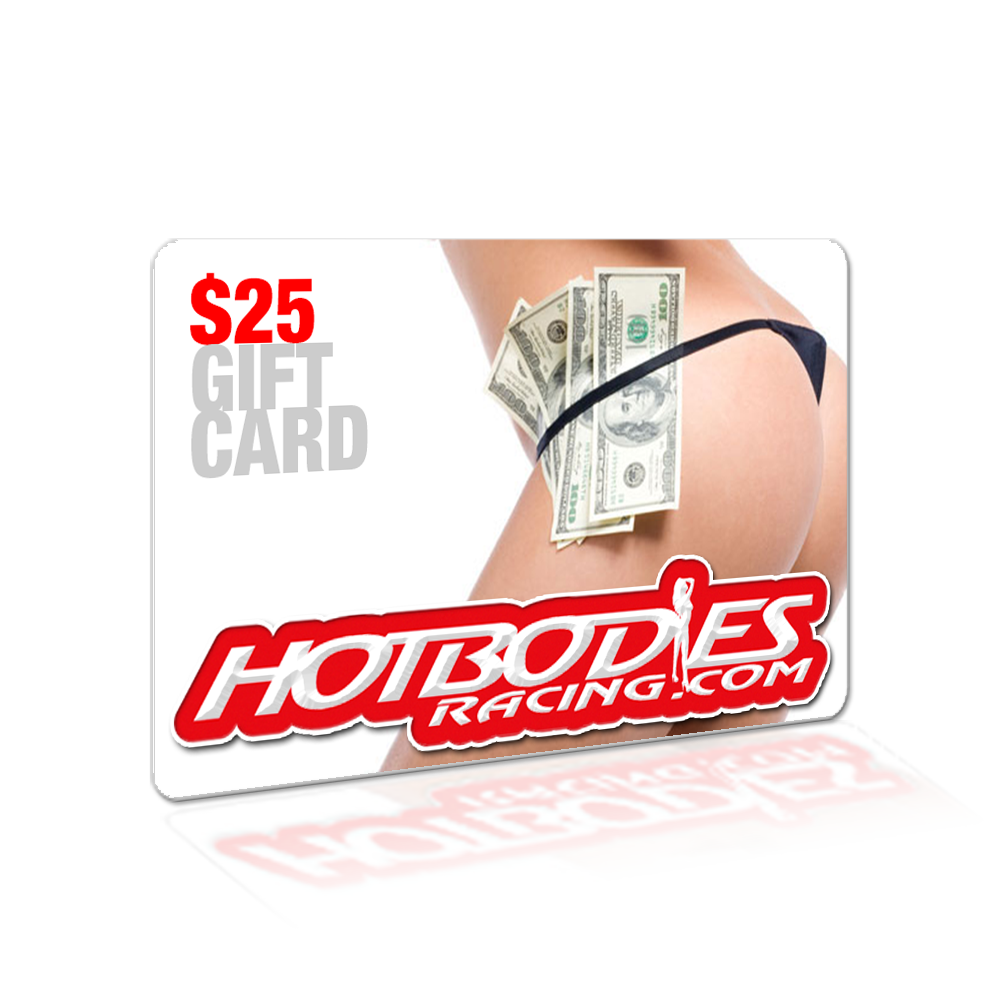 hotbodies_racing_$25_gift_card
