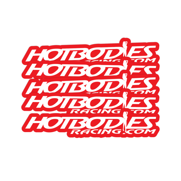 hotbodies_racing_decals