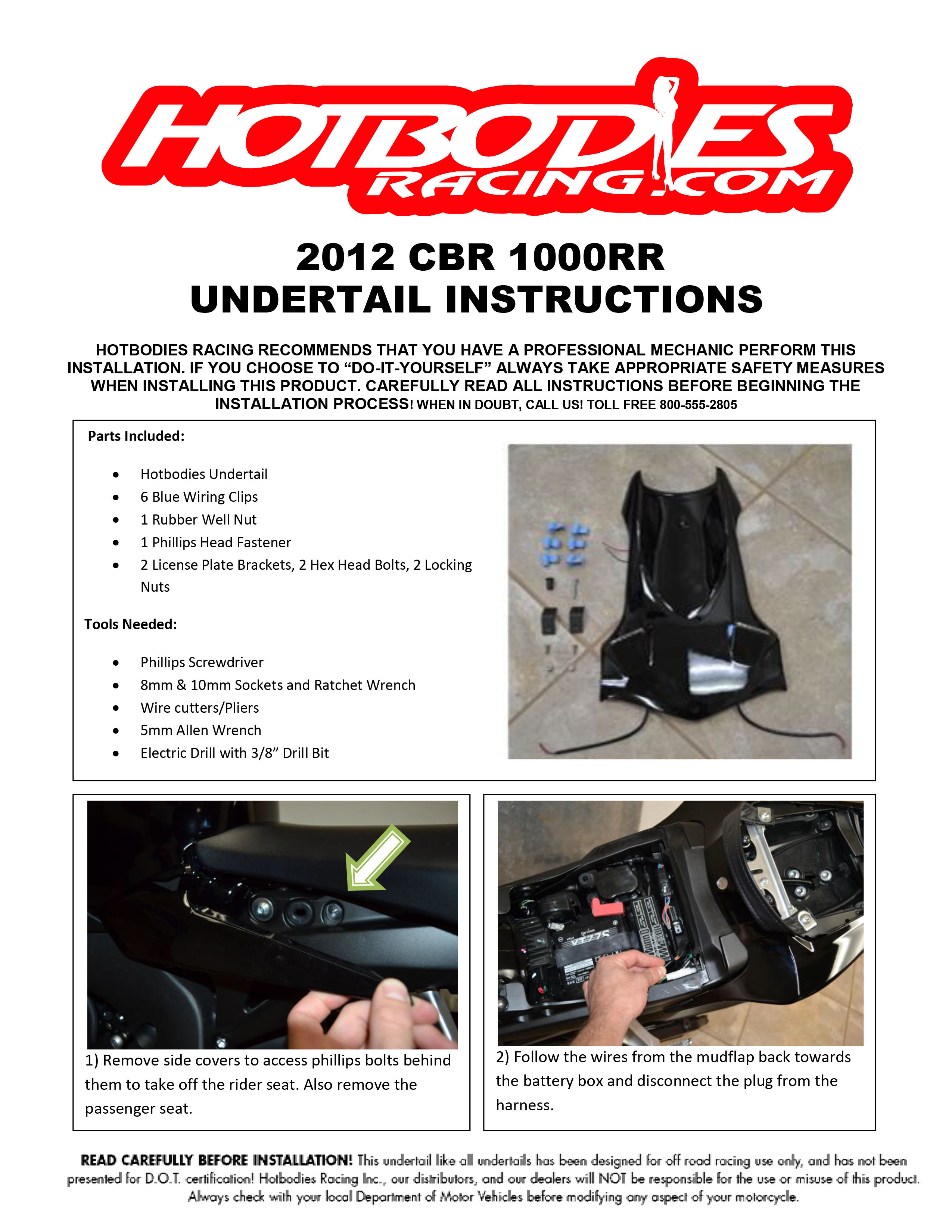 2005 honda cbr600rr wiring diagram 2005 honda goldwing
