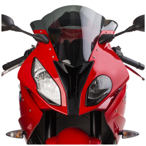 bmw_2015_s1000rr_windscreen-1