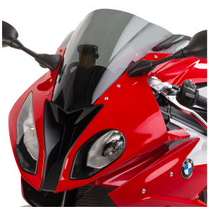 bmw_2015_s1000rr_windscreen-2