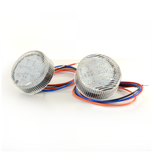 lights_led_round_replacment-1