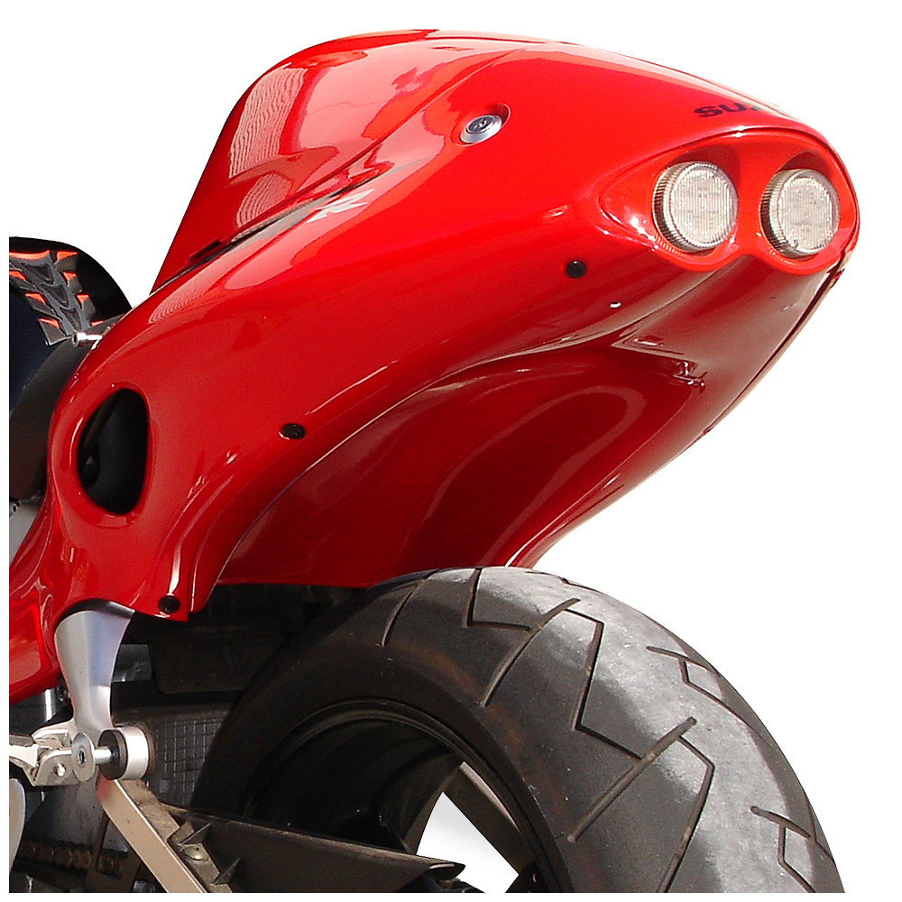 2001 Zx6r Tail Light Wiring Diagram Electrical Diagrams 2008 Free Download Electric Starter
