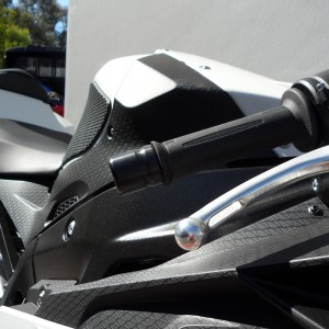 BMW-Bar-End-Sliders-Black-S1000RR-2010-14-2