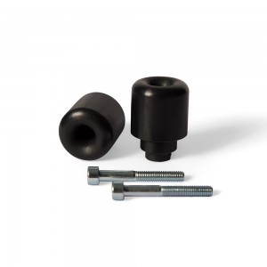 honda-bar-end-sliders-1