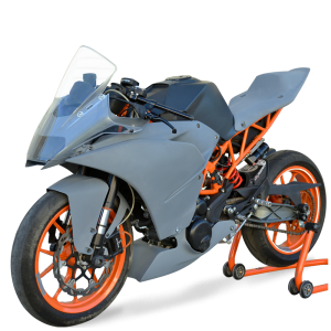 ktm_rc390_15-16_race_bodywork-1