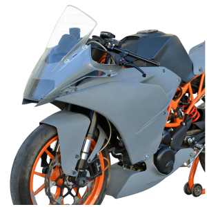 ktm_rc390_15-16_race_bodywork-2
