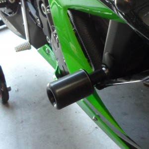 KAWasaki-ZX6R-13-16-no-cut-sliders-Black-3