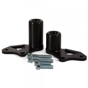 SUZUKI-gsxr600750-08-10-CUT-Frame-Sliders-Black-1
