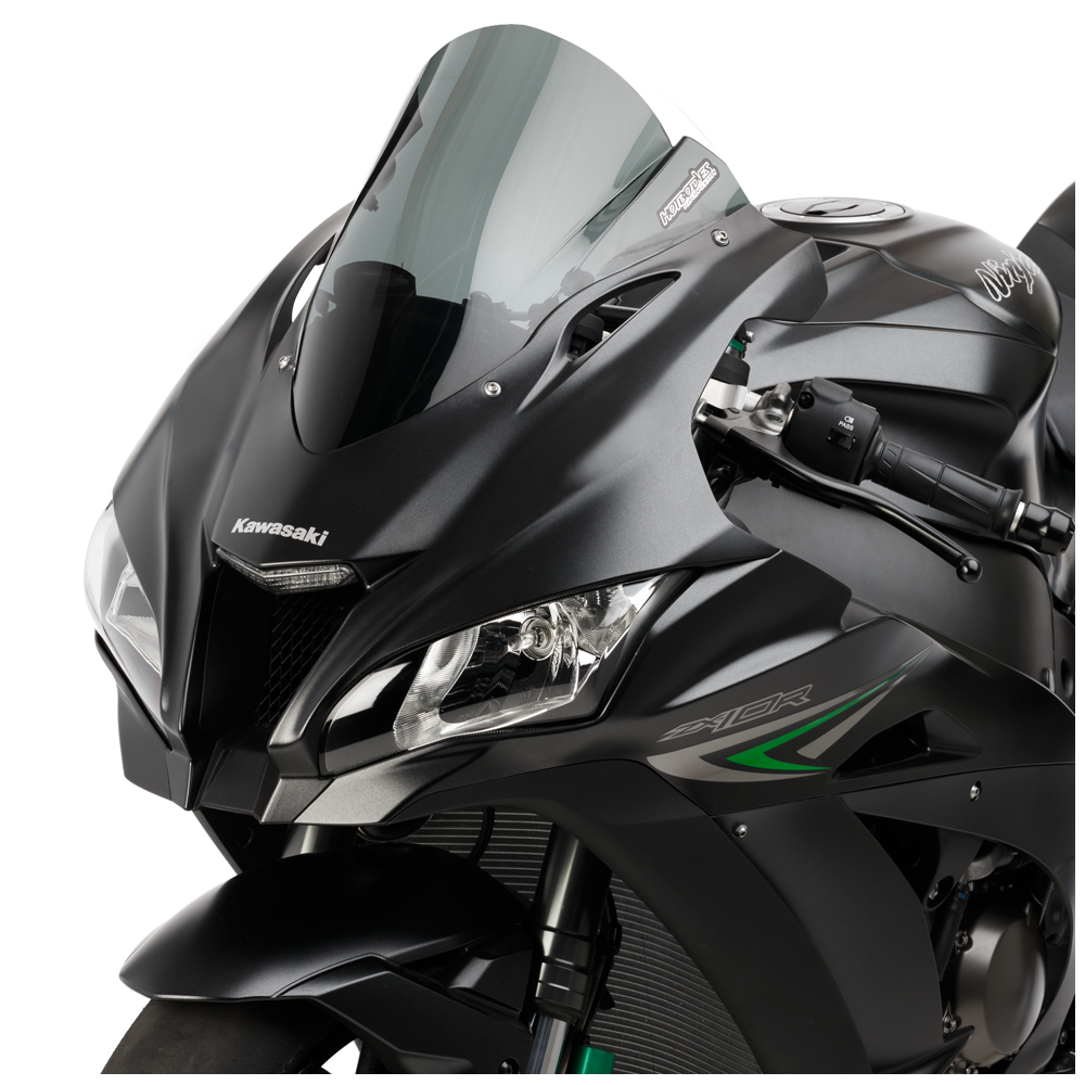 181751455189 in addition Foto Modifikasi Honda Vario 2010 also Sargent Modular Seat System For Kawasaki Concours Zx 14 moreover Modified Ktm Duke 30 together with Kawasaki Zx10r 2011 15 Mgp Exhaust. on kawasaki zx 14 modifications