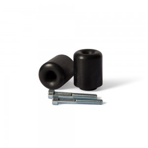 yamaha-bar-end-sliders-1