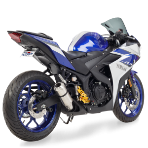yamaha_r3_15-16_fender_eliminator-1