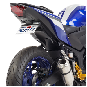 yamaha_r3_15-16_fender_eliminator-2