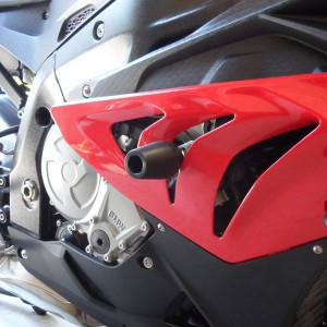 BMW-no-cut-Sliders-Black-S1000RR-2012-14-3