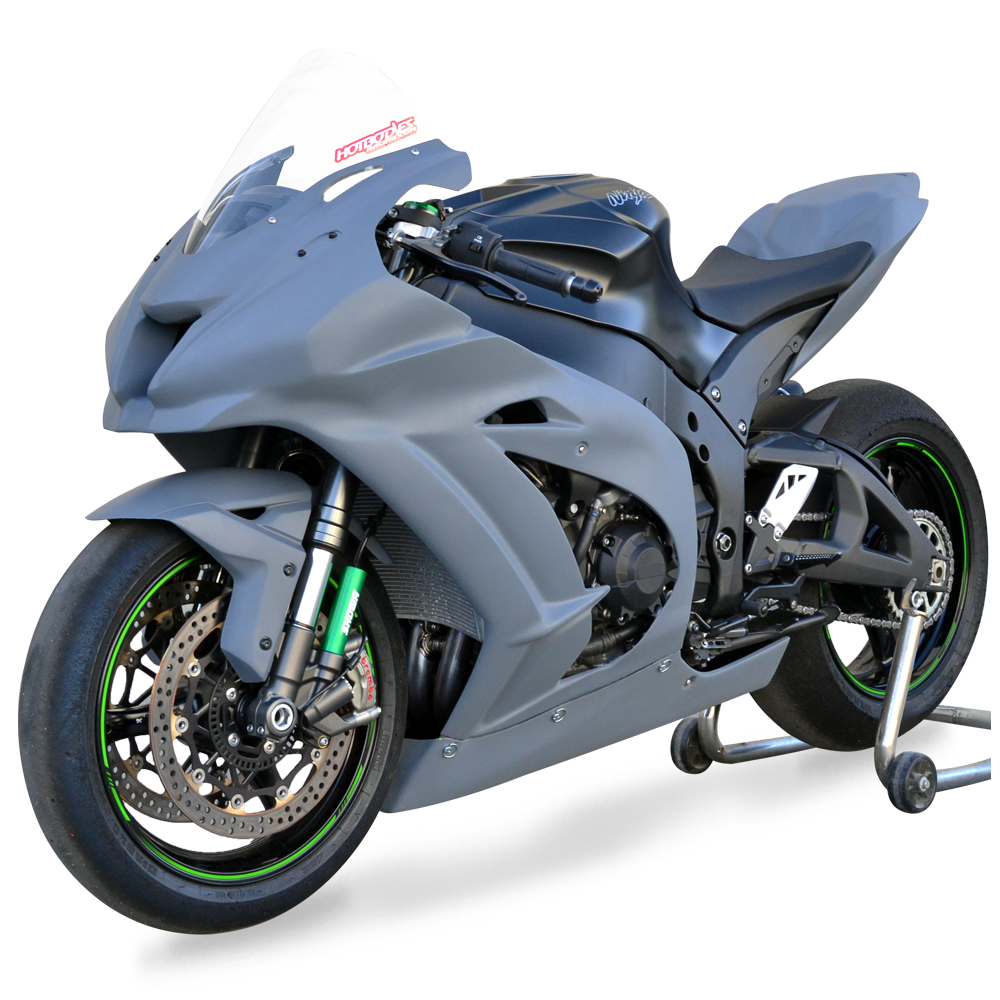 honda cbr900 wiring diagram with Er6n Wiring Diagram on Service Manual Pdf Yamaha Xj600 1992 1993 1994 1995 1996 1997 1998 Download moreover Cbr 600 97 F3 Wiring Harness further 1998 Cbr900rr Not Firing besides Yamaha Xj600 Wiring Diagram in addition 95 Gsxr 750 Wiring Schematic.