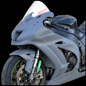 Kawasaki_zx10r_2016_race_bodywork-2
