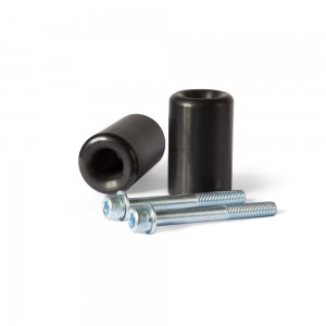 SUZUKI-bar-end-sliders-Black-1