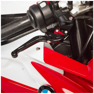 bmw_2015-16_s1000rr_levers-1
