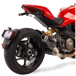 ducati-monster-14-16-mgp-2