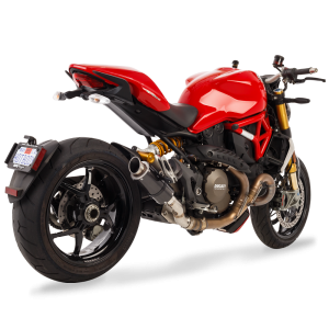 ducati-monster-14-16-mgp1