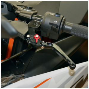 ktm_2014-16_rc390_levers-2